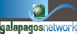 galapagos network logo