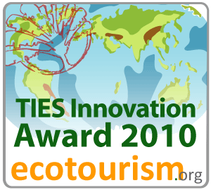 TIES-Innovation-Award-logo[1]
