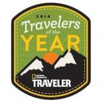 TravelerYear2014_Erik