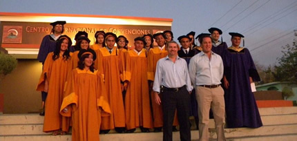 graduados1