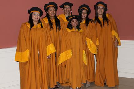 graduados2013_2