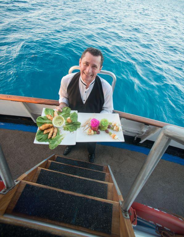 our_cuisine_1_20130926_1845593806