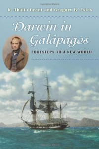 Darwin-in-Galapagos-Footsteps-to-a-New-World-200x300