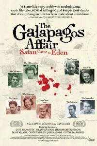 the-Galapagos-Affair-Satan-Came-to-Eden-200x300