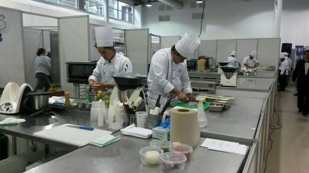 culinary-cup