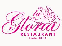 la_gloria