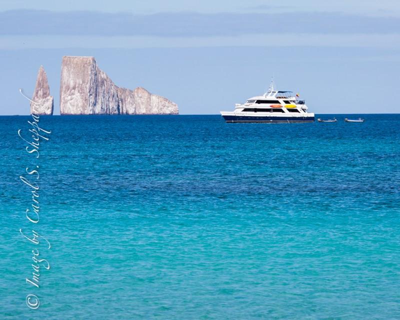 Galapagos-2888