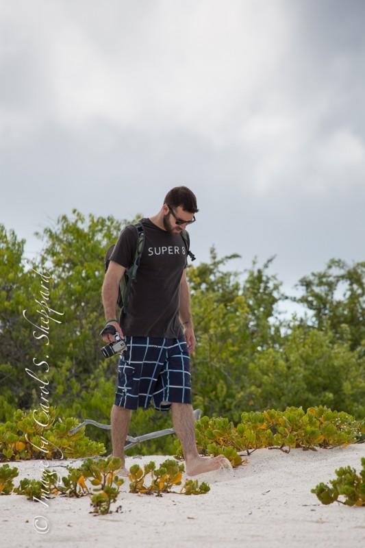 Galapagos People Sean-3040