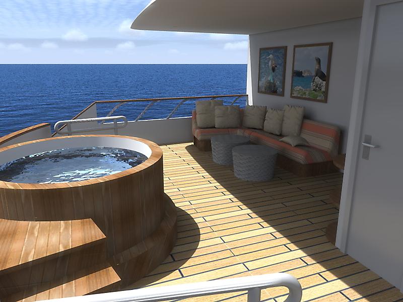 mv origin galapagos luxury cruise