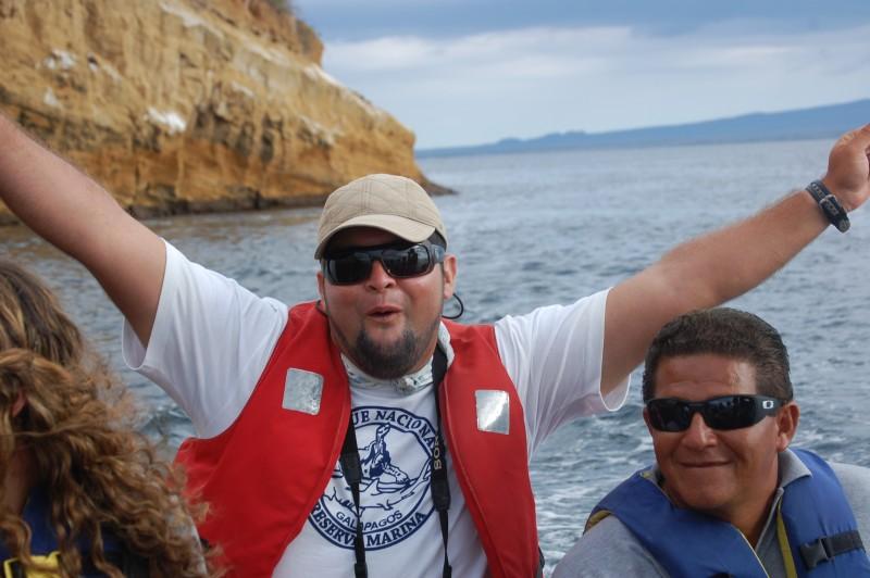 Galapagos June 2009 279