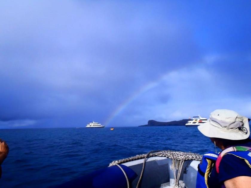 rainbow-e1446485310359