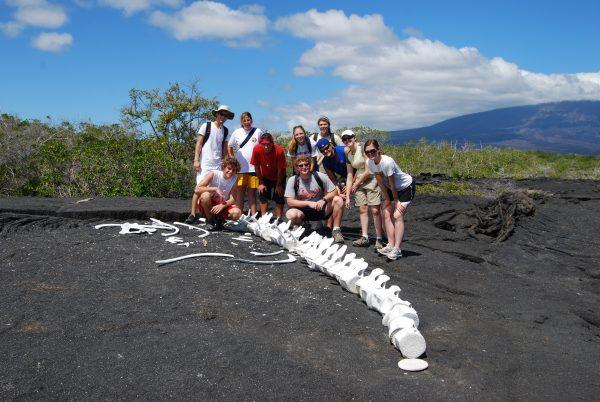 Galapagos June 2009 1089 (1)