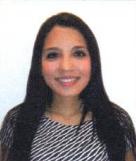 María del Carmen Peralta